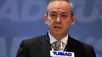 Kıbrıs için 'enerji' önerisi