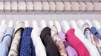 En düşük batık kredi tekstilde