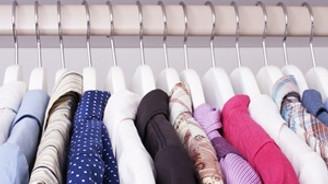 Çin'de lüks tüketiminin artması, Türk hazır giyimine yaradı