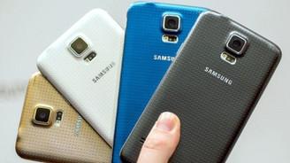 Samsung Galaxy S5 Avea'yla Türkiye'ye geliyor