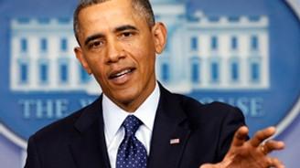 Obama'nın Ankara Büyükelçi adayı Bass