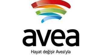 Avea 'Sürdürülebilirlik Raporu'nu çocuklarla paylaştı