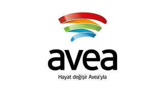 Avea'nın gelirleri 2014'de 4,3 milyar TL oldu