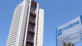 İşte KİT Komisyonu'nun Halkbank raporu