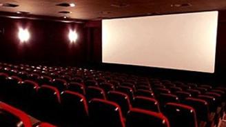 Yeni Türk filmleri görücüye çıkıyor