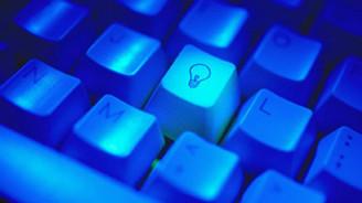 Bilişimciler Suriye temaslarından memnun