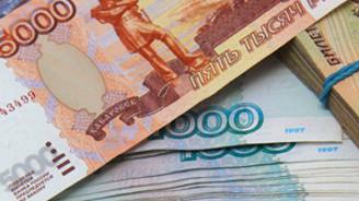 Ruble'de kan kaybı sürüyor