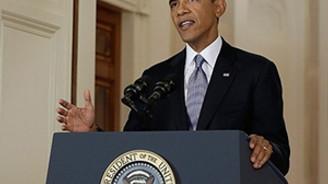 İranlı diplomatın adaylığını engelleyen yasaya onay