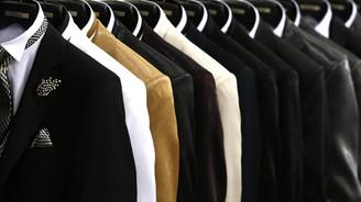 Hazır giyim ihracatında kayıp, 1,8 milyar doları buldu