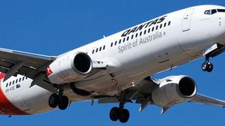 Avustralya, Qantas'ı satmaya hazırlanıyor