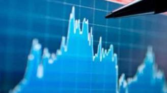 Borsa kritik desteğin üzerinde kaldı