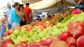TÜİK, mayıs enflasyonunu açıkladı