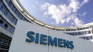 Siemens'e Brezilya'dan kötü haber