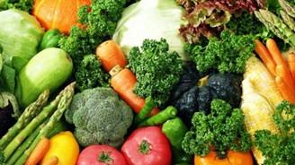 Tarım fiyatlarına kooperatif ve lisanslı depo önlemi masada