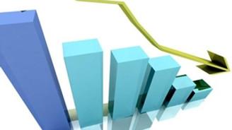 Ukrayna'nın altın-döviz rezervleri yüzde 22.46 azaldı