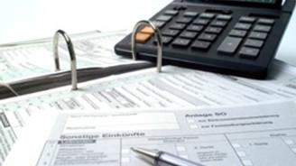 'Sigortalıların yüzde 41'i asgari ücretle çalışıyor'