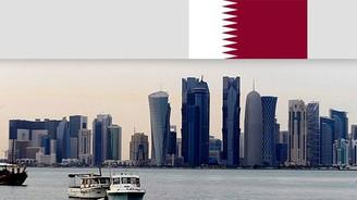 Üç ülke büyükelçilerini Katar'dan çekiyor