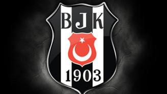 Beşiktaş Divan Kurulu yarın toplanıyor