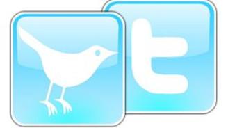 Twitter'a sansür ayarı