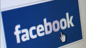100 milyon Facebook kullanıcısının kişisel bilgileri internette