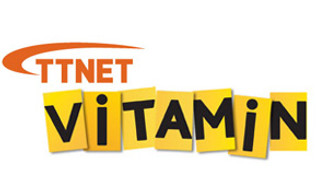 TTNET Vitamin'in öğrencilere desteği sürüyor