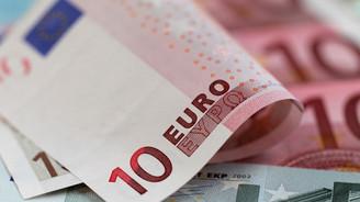 Hazine, AYB'den 200 milyon euroluk kredi sağladı