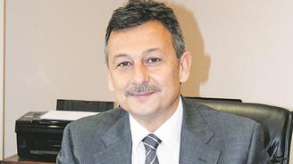 Bursalı sanayicilerden başkan adaylarına dört önemli çağrı!