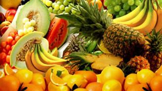 Yaş meyve sebzede ihracat arttı