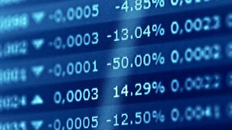 Borsa ilk seansı yükselişle kapattı