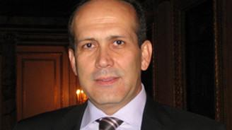 Büyükelçi Tan'dan İsrail'e yalanlama