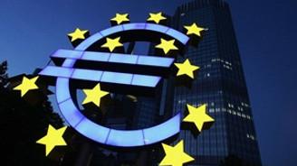'ECB gerektiğinde piyasaya müdahale etmedi'