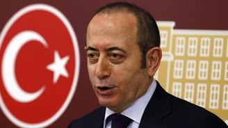 AK Parti ve CHP heyetleri son kez toplanıyor