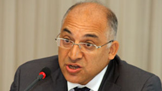 TİM, ihracata 1,5 milyar lira destek istedi