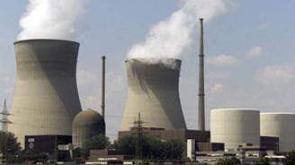 Nükleer santralin özel güvenlik ilkeleri belirlendi