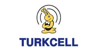İşTcell'den rahat konuşturan Star Paket