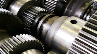 Sanayi üretimi ocak ayında yüzde 7.3 arttı
