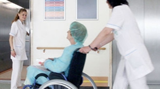 Yurt dışı tedavi süresi sınırlaması kalkıyor