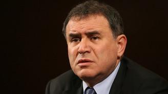 Roubini: Türkiye son yıllarda ekonomiye öncelik tanımadı
