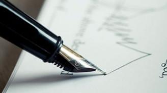 ASO, Makedonya ile işbirliği protokolü imzaladı
