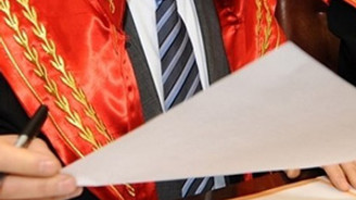 TCDD'ye 8 avukat alınacak