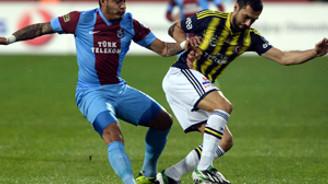 Fenerbahçe hükmen 3-0 galip sayıldı