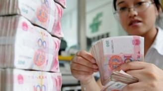 Dünya Bankası Çin'in büyüme tahminlerini düşürdü