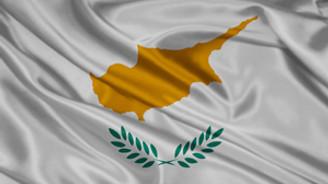 Kıbrıs Rum Yönetimi büyüyecek