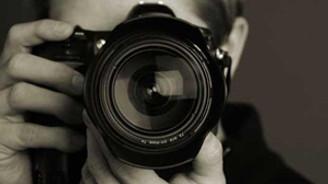 """""""Dünya Basın Fotoğrafları 2014"""" sergisi açıldı"""