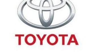 Toyota'nın satışlarında yüzde 2'lik artış