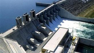 Barajlarda 12 milyar metreküp içme suyu var