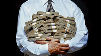 Özel sektörün uzun vadeli dış kredi borcu geriledi