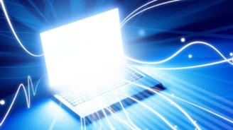 Engelli, gazi ve şehit yakınlarına indirimli internet
