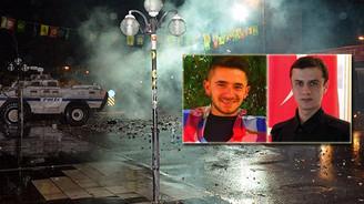 İstanbul ve Tunceli'de can kaybı