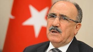 'MHP-CHP koalisyonu açıkça görülüyor'